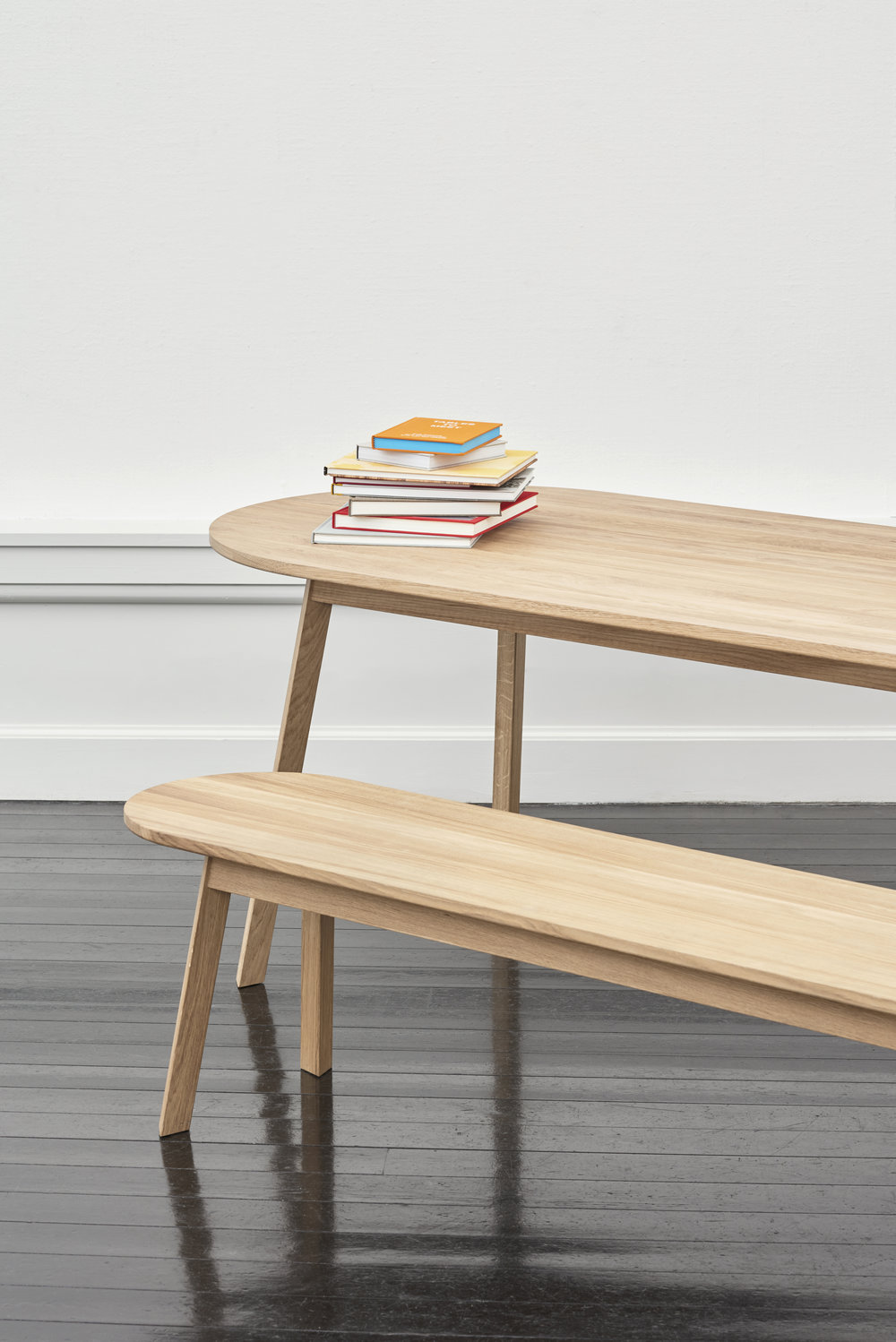 Triangle Leg Table_Triangle Bench 02.jpg