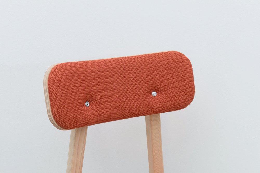 174+KHS+181207+Furniture+individual-5394.jpg
