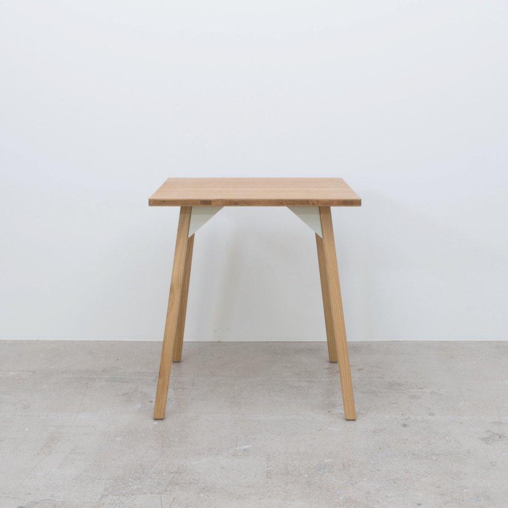 Bracket table rectangular 700 x 700 x 740H