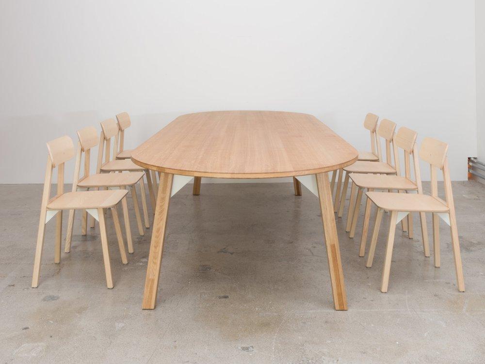 174+KHS+181207+Furniture+individual-5383.jpg
