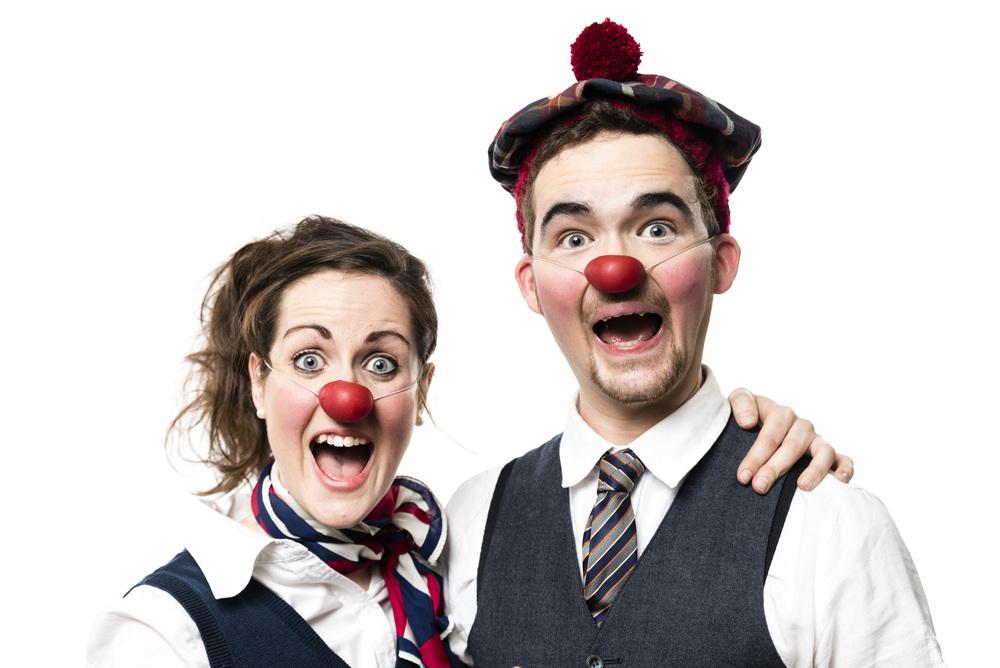 20160122_clowns-045.jpg