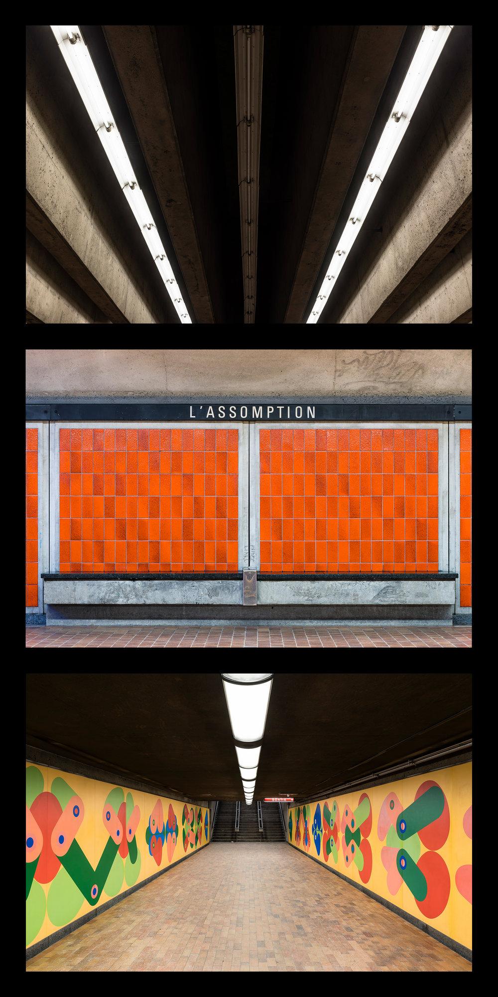 Assomption.jpg