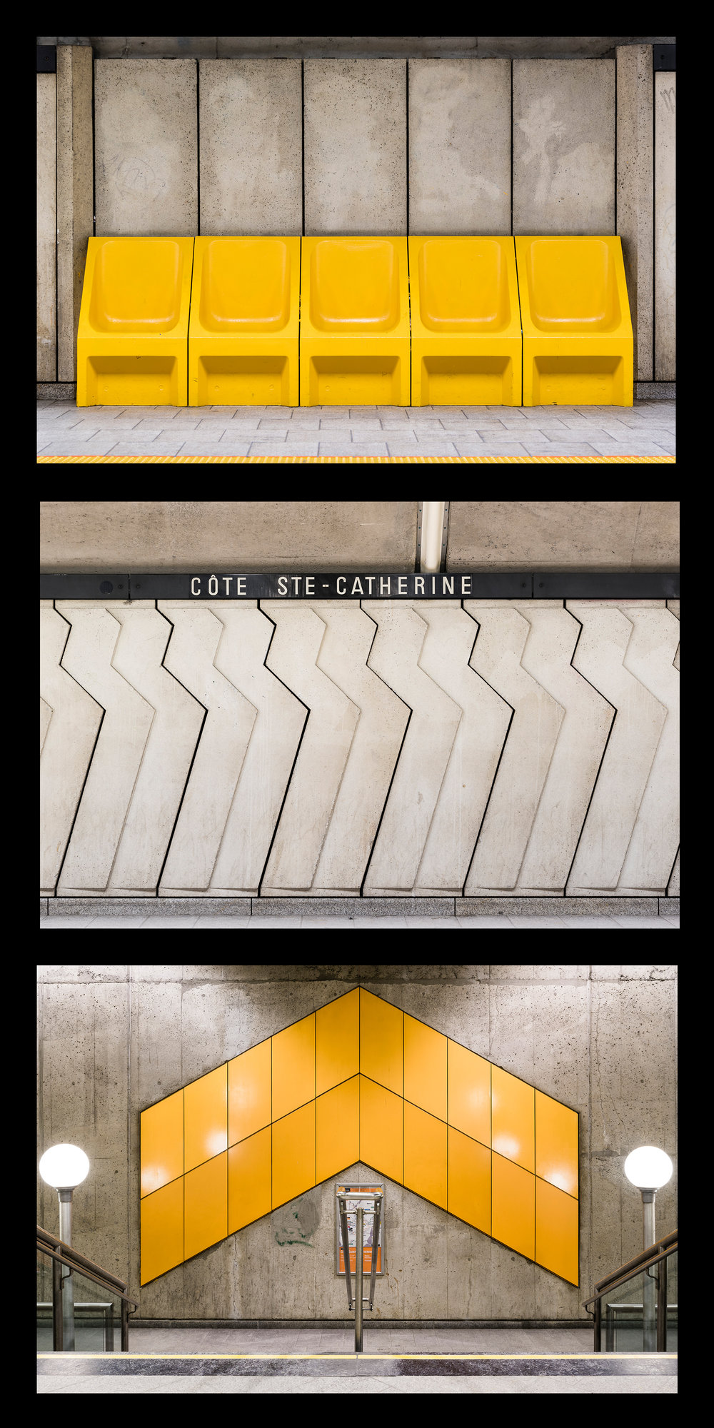 Cote Ste-Catherine.jpg