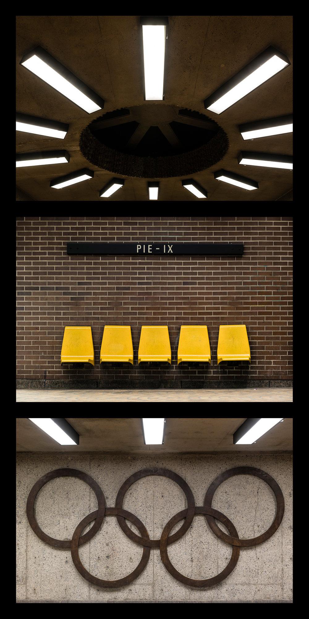 Pie-IX.jpg