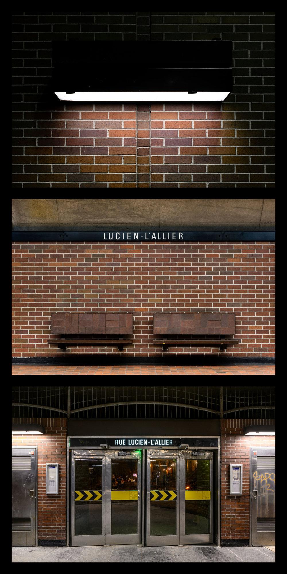 Lucien-L'Allier 2.jpg