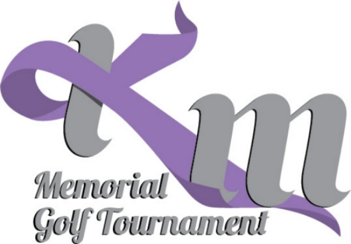 KM Memorial Golf Tournament