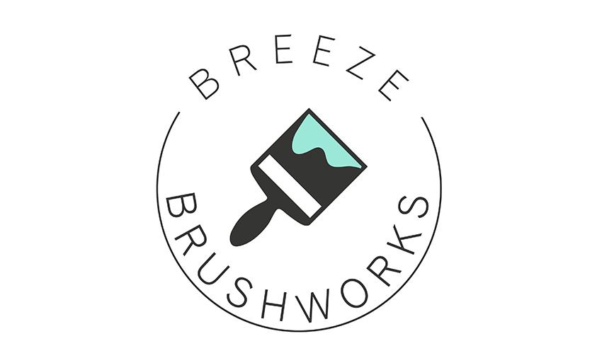 Breeze Brushworks