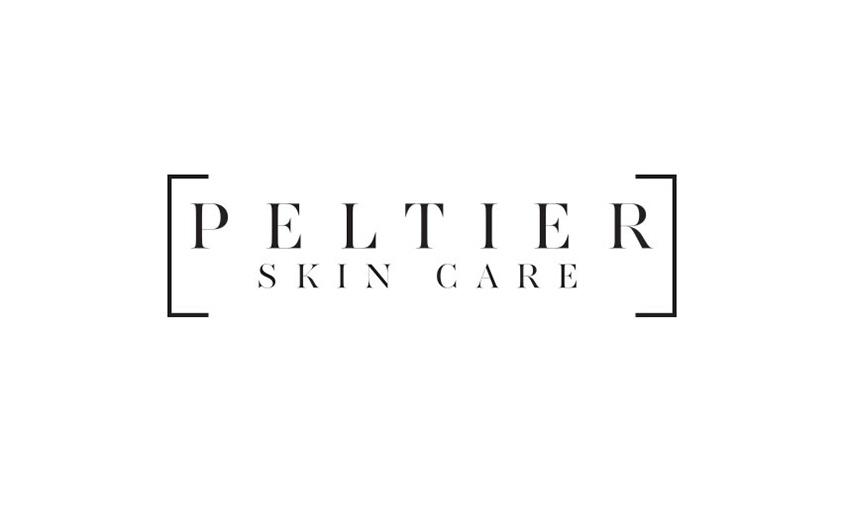 Peltier Skincare