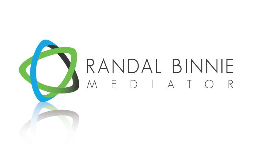 Randal Binnie Mediator