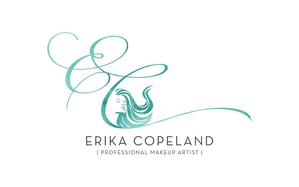 Erika Copeland Makeup Artist