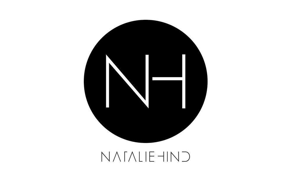 Natalie Hind Freelance Filmmaker