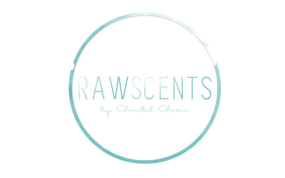 RawScents
