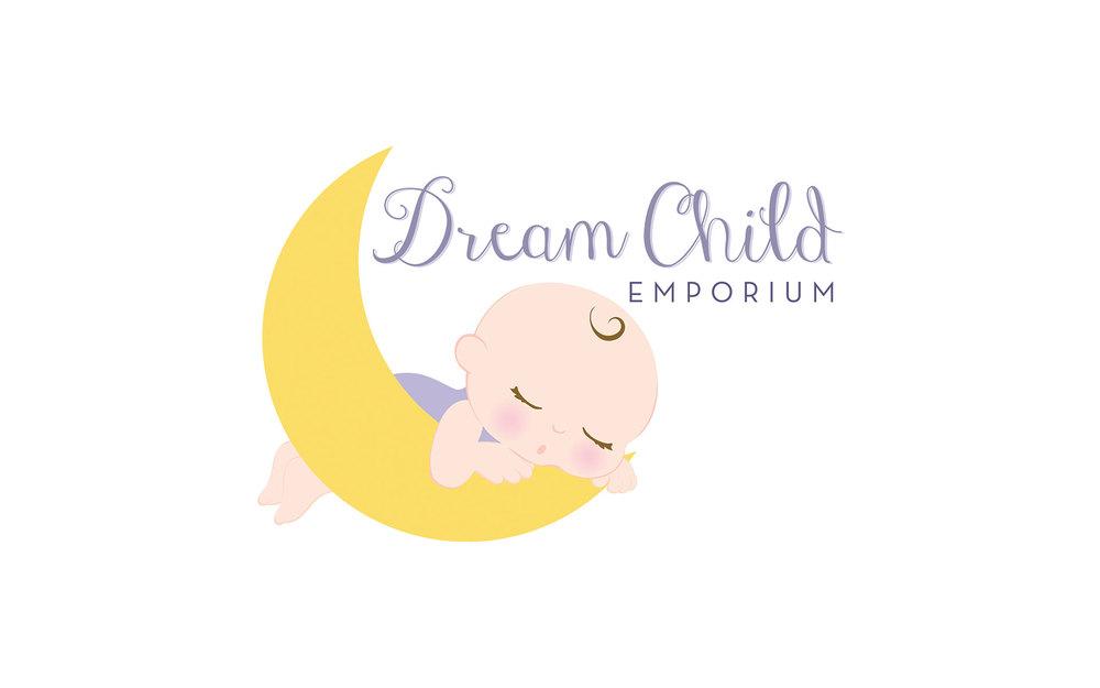 dream-child-logo-website.jpg