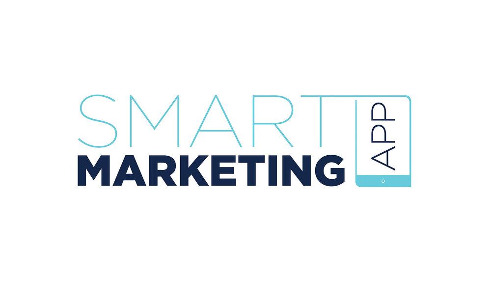 smart-app-marketing.jpg
