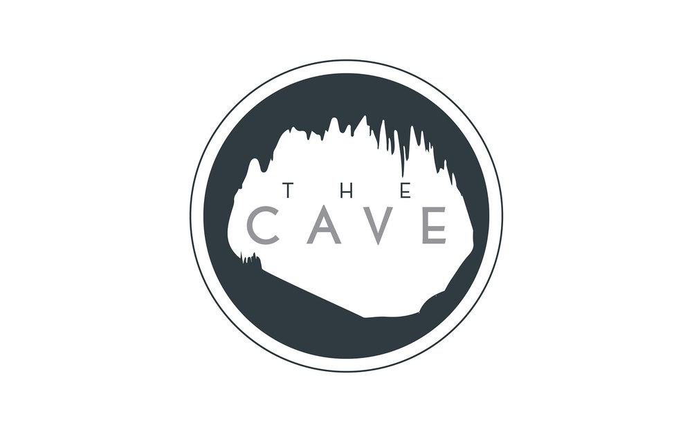 the-cave-web.jpg