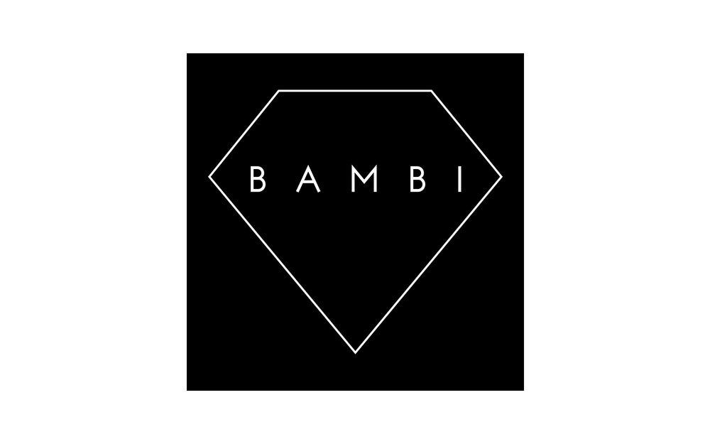 bambi-logo-web.jpg