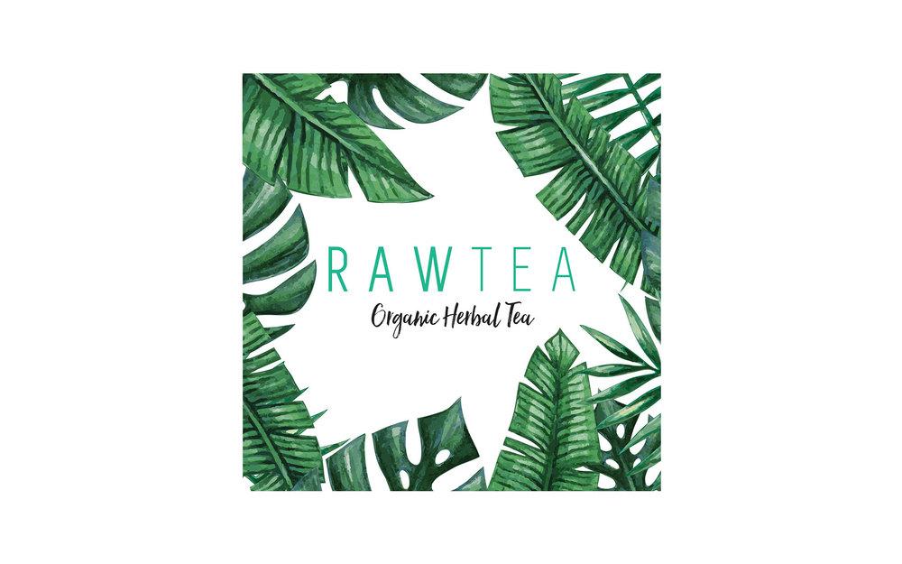 rawtea-web.jpg