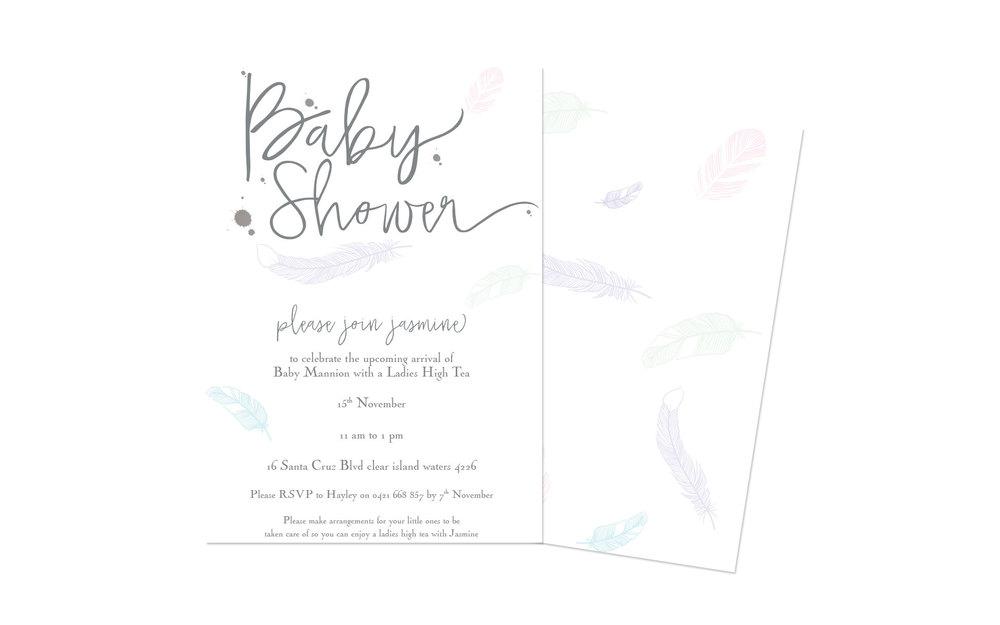 jas-baby-shower-web.jpg