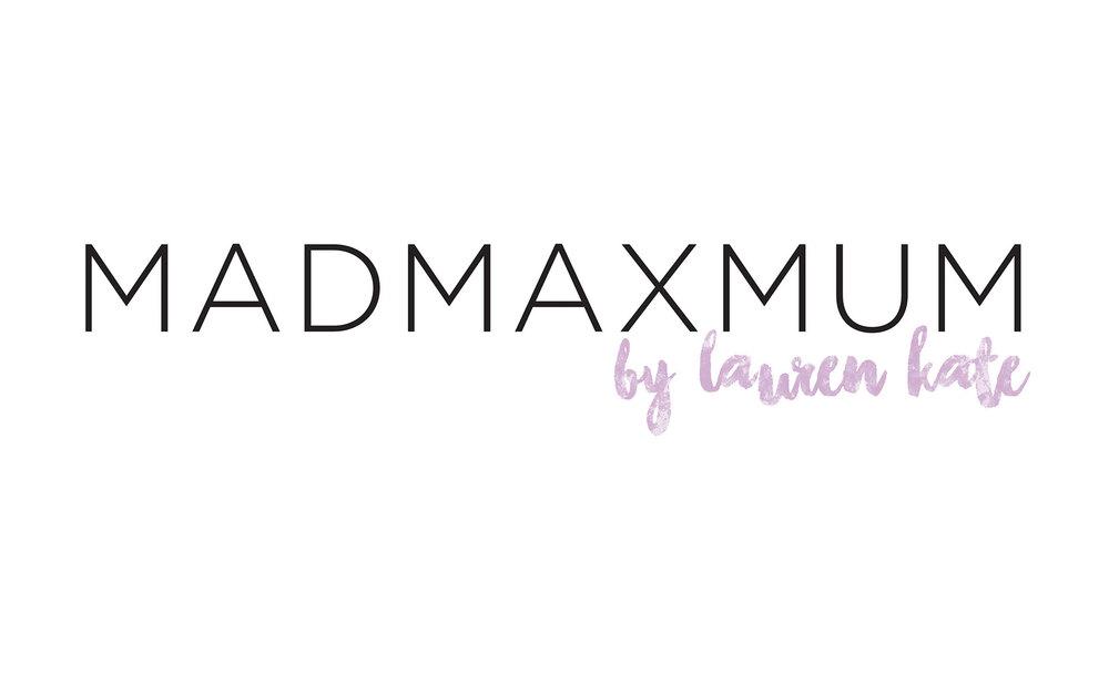 madmaxmum-web.jpg