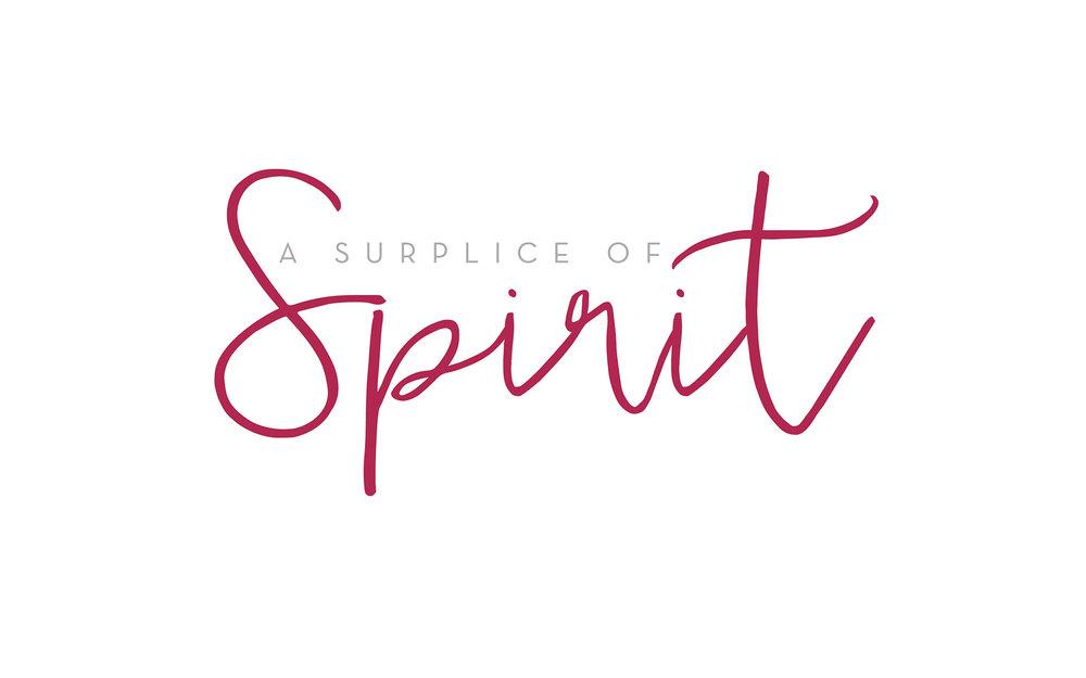 surplice-of-spirit-web.jpg