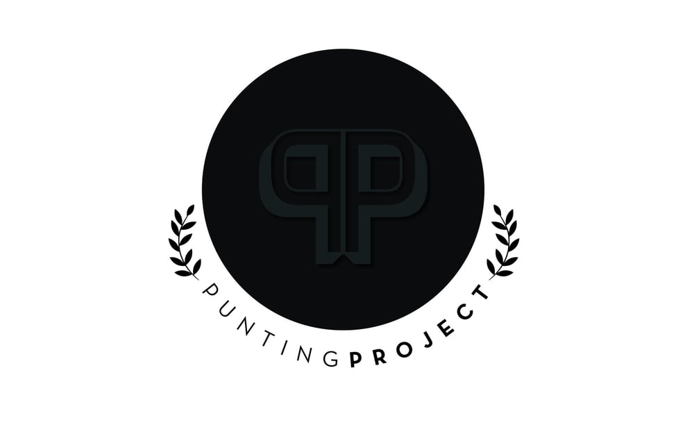 punting-project-web.jpg