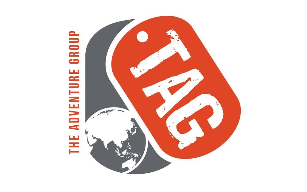 tag-web.jpg