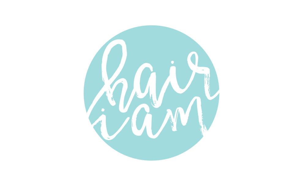 hair-i-am-web.jpg