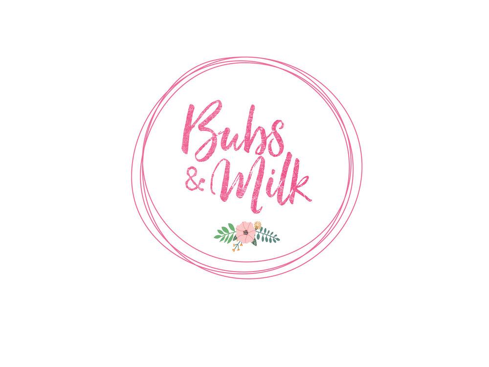 bubsmilk-web.jpg