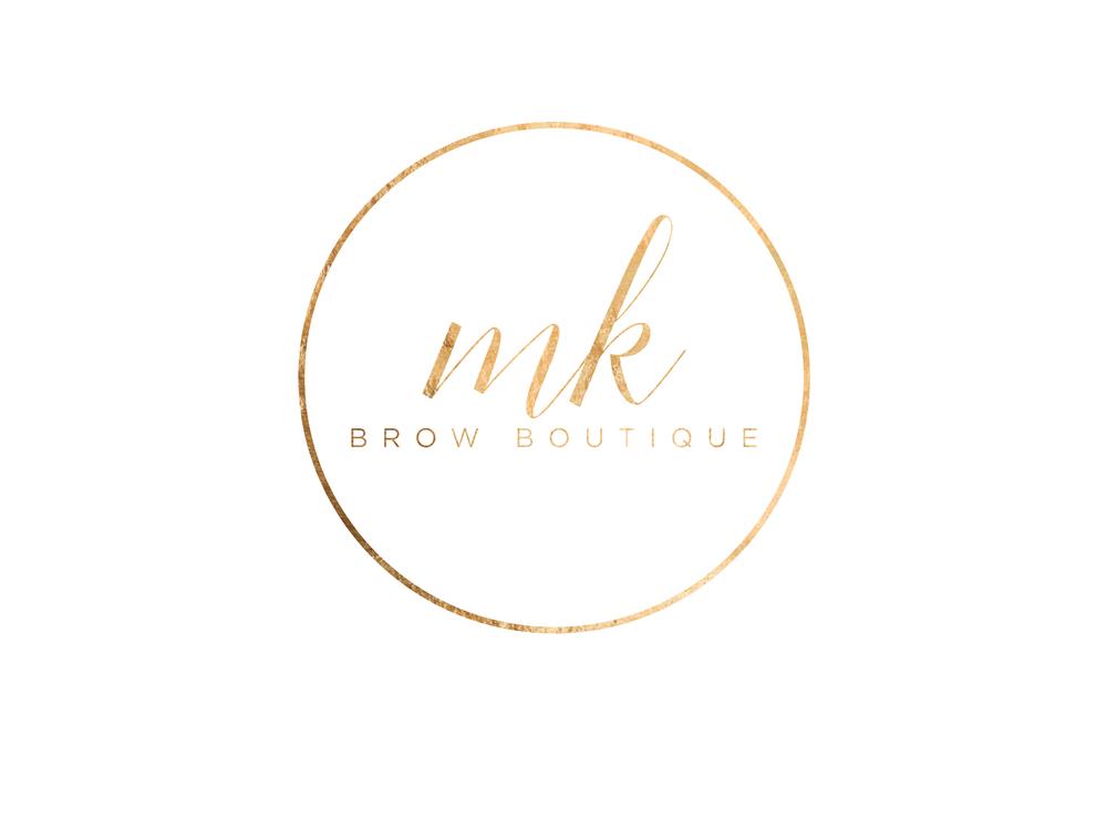 mk web.jpg