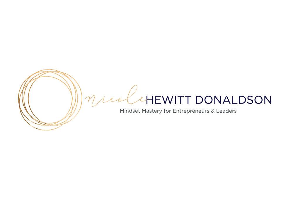 NHD Logo Web.jpg