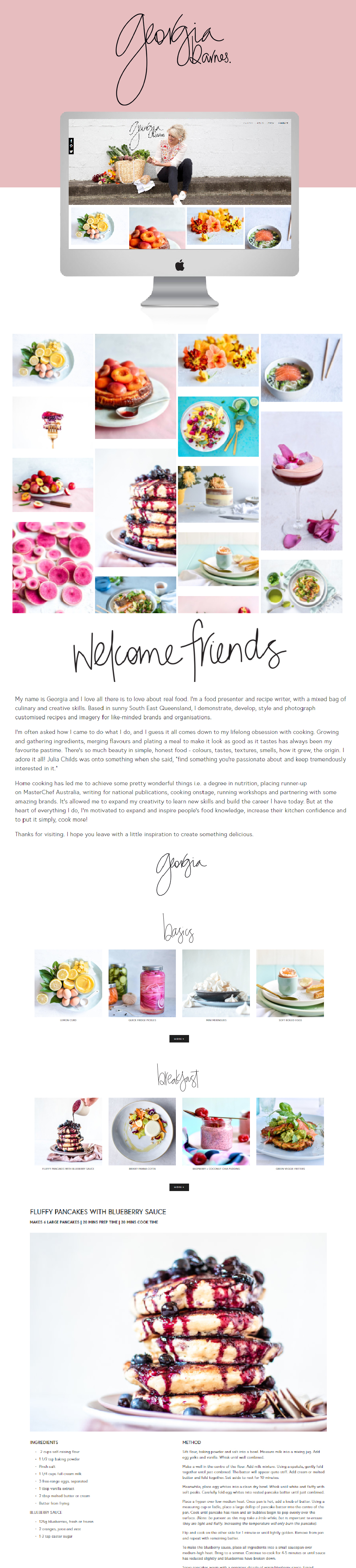 Georgia Barnes Website.jpg
