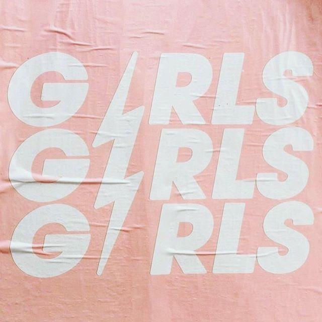 GIRL P🌻WER . . . . . #design #art #love #style #instagood #beautiful #photooftheday #illustration #artist #webdesign #graphicdesign #drawing #designer #home #photo #artwork #girl #inspiration #smallbiz #mumboss #momboss #girlboss #freelance #love #hustle #freelancelife #workfromhome #business #female #thefutureisfemale | Image via Pinterest