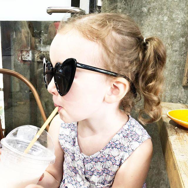 GIRL P🌼WER | Raising one fierce little woman! Happy International Women's day! 💕 . . . . . #design #art #love #style #instagood #beautiful #photooftheday #iwd2019 #artist #internationalwomensday #graphicdesign #drawing #designer #home #photo #artwork #girl #inspiration #smallbiz #mumboss #momboss #girlboss #freelance #love #hustle #freelancelife #womenempowerment #business #female #thefutureisfemale