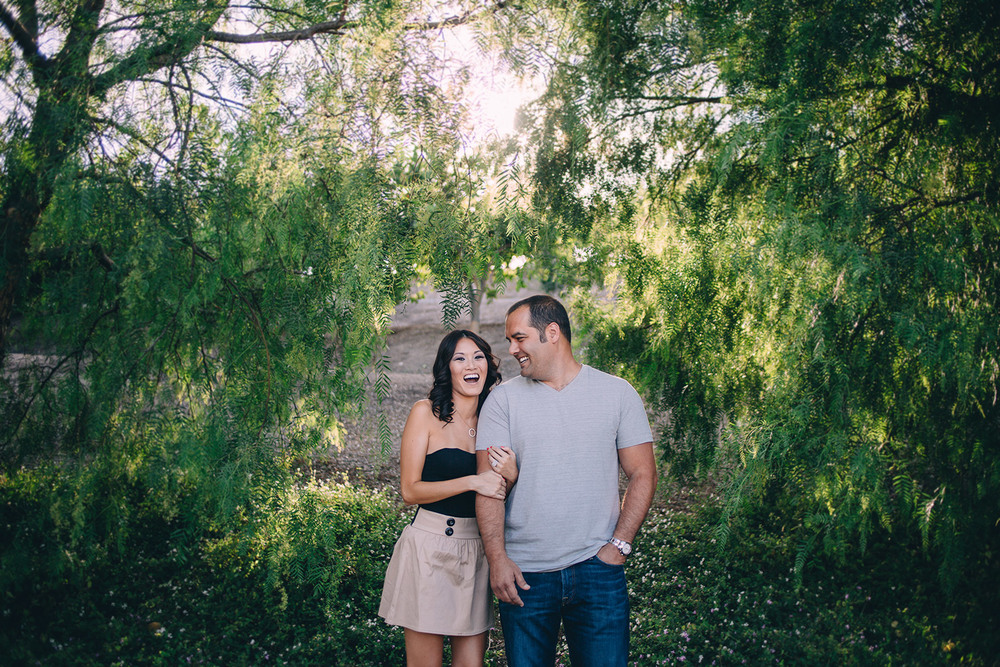 studio-7-photography-engagement-orange-county.jpg