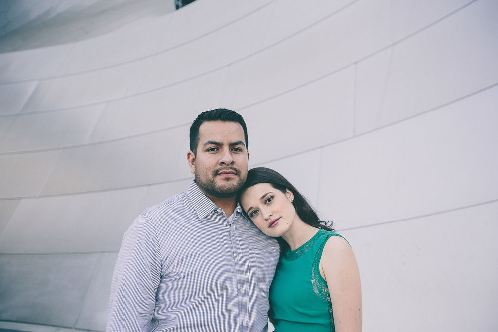 studio7photography_engagements_17.jpg