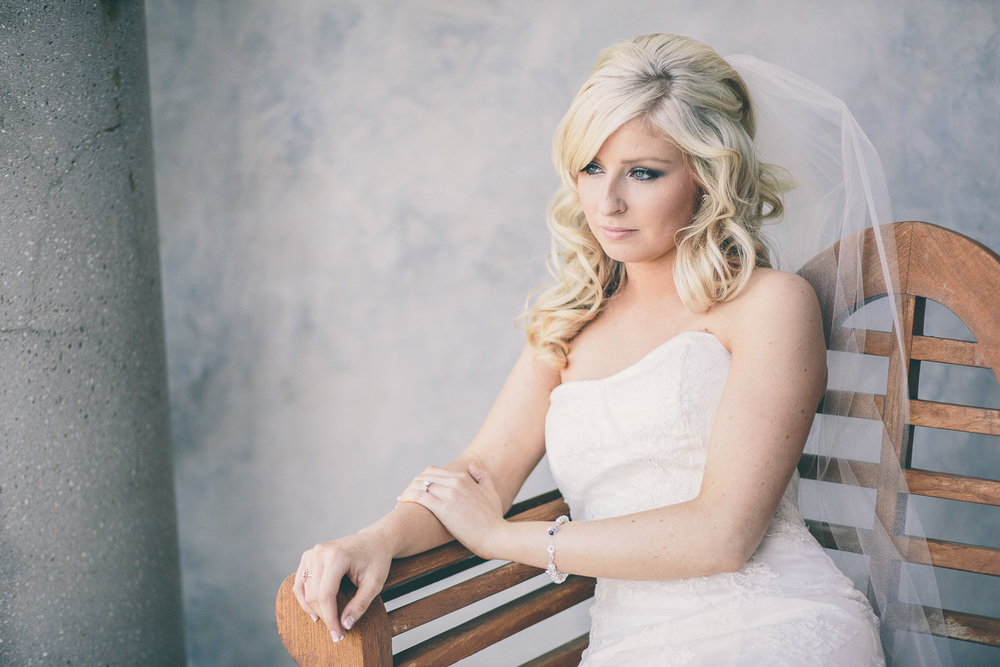 studio7photography_oc_weddings_016.jpg