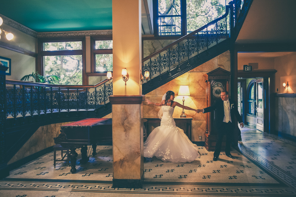 wedding0501.jpg