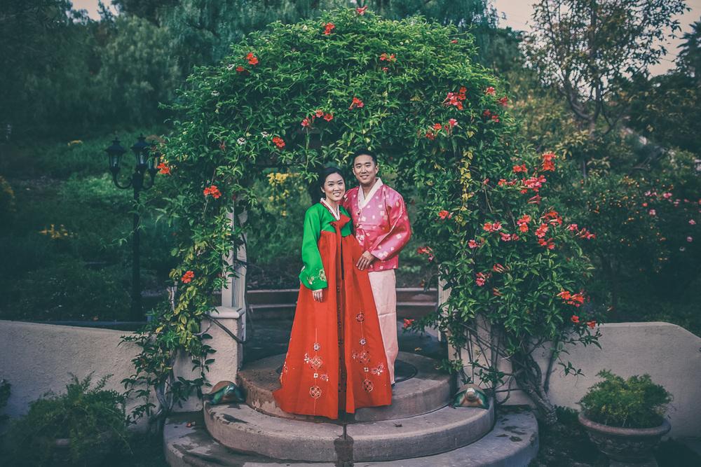 wedding_0045.jpg