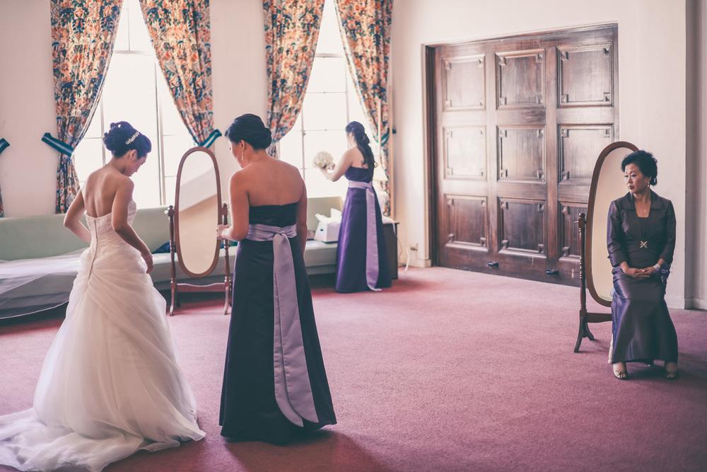 wedding_0284.jpg