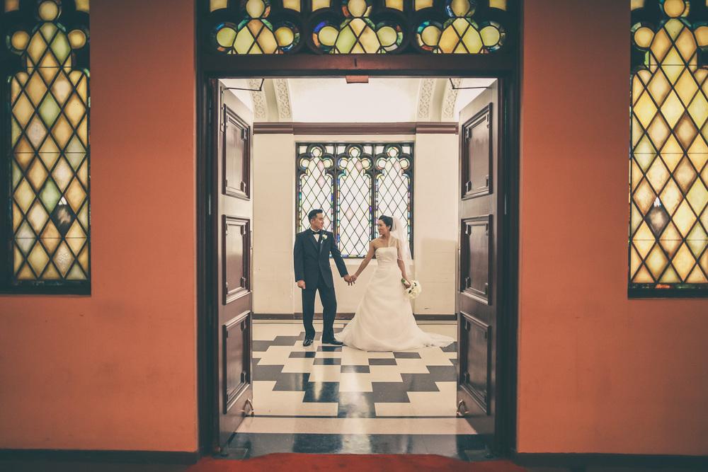 wedding_0927.jpg