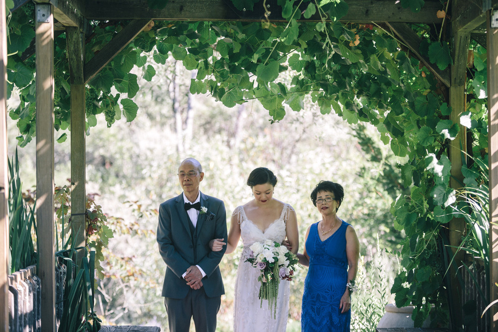 wedding-photography-orange-county.jpg