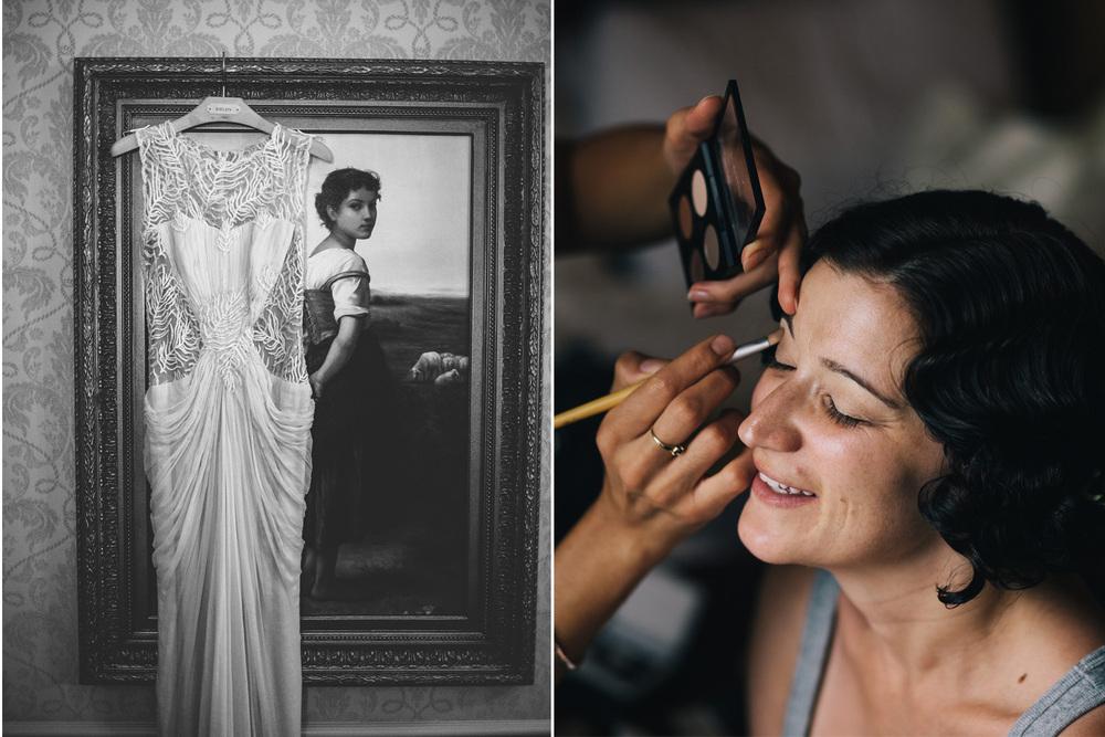 studio-7-wedding-photography-los-angeles-1.jpg