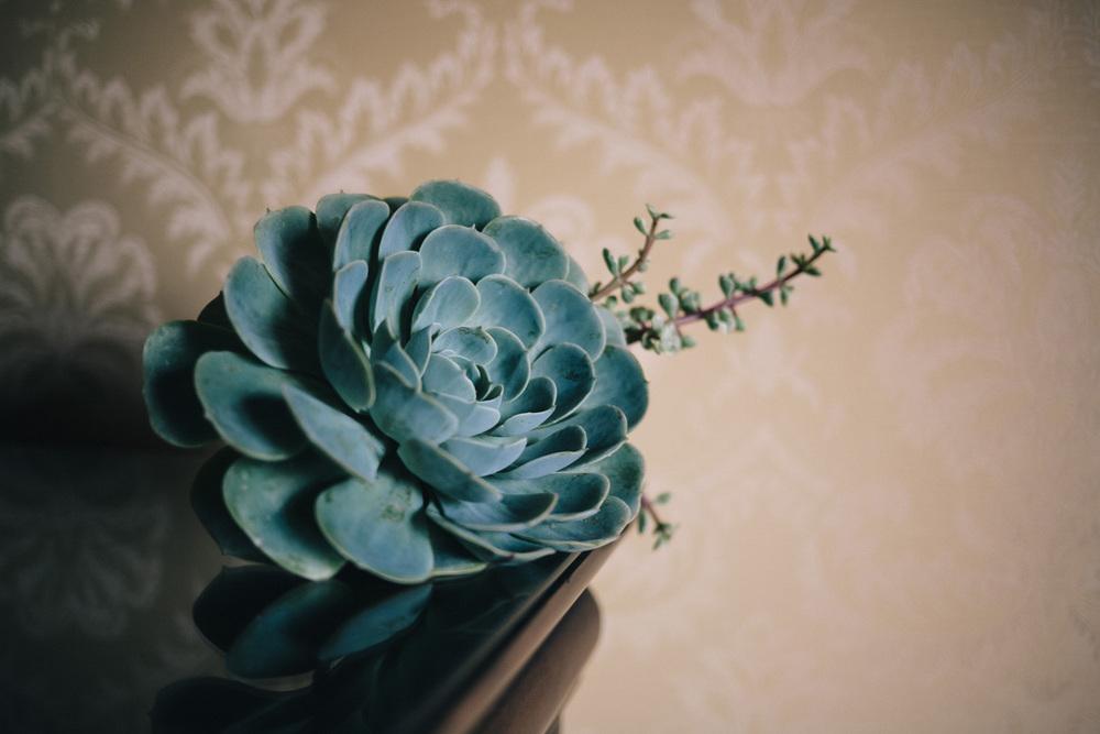 studio-7-wedding-photography-pasadena-2-5.jpg