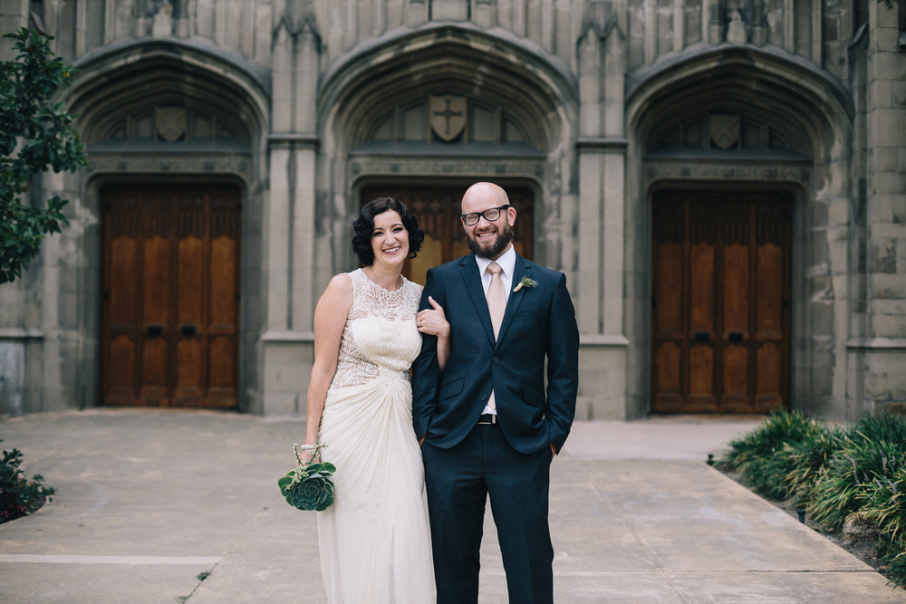 studio-7-wedding-photography-los-angeles-4.jpg