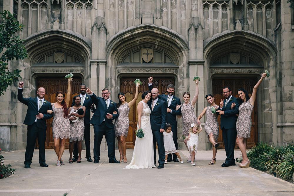 studio-7-wedding-photography-los-angeles-5.jpg