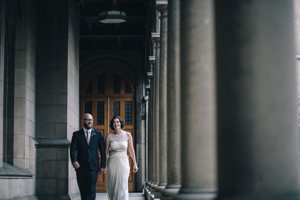 studio-7-wedding-photography-los-angeles-6.jpg