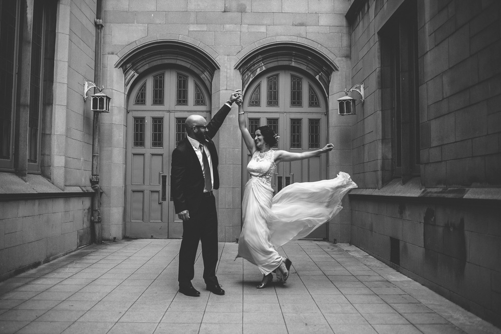 studio-7-wedding-photography-los-angeles-7.jpg