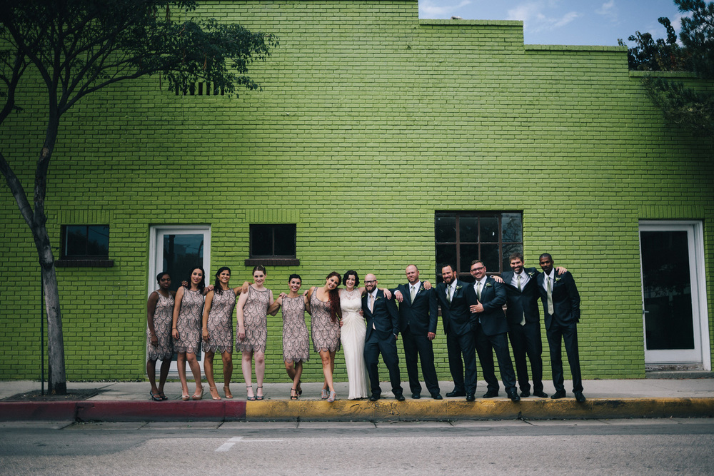 studio-7-wedding-photography-los-angeles-8.jpg
