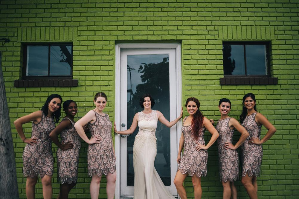 studio-7-wedding-photography-los-angeles-9.jpg