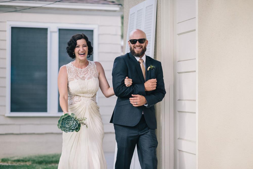 studio-7-wedding-photography-los-angeles-10.jpg